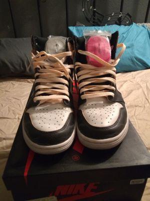Jordan 1 SB for Sale in Stockton, CA
