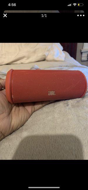 Jbl Bluetooth speaker for Sale in Philadelphia, PA