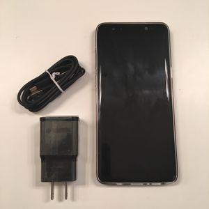 Samsung Galaxy Note 9 for Sale in San Diego, CA