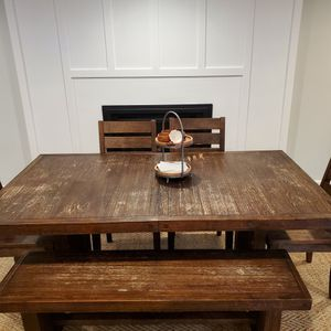 Dining Room Table for Sale in Arvada, CO