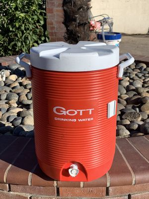 Water cooler for Sale in Ripon, CA