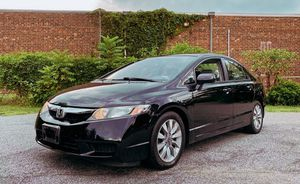 2010 Honda Civic Clean Title - for Sale in Buffalo, NY