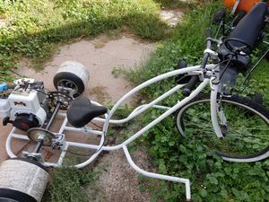 Drift trikes for Sale in Cheyenne, WY
