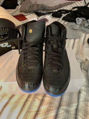 Air Jordan 2 never worn size 13 for Sale in Bowie, MD