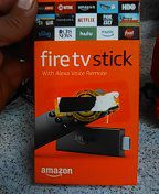 Fire TV stick new for Sale in Mesa, AZ