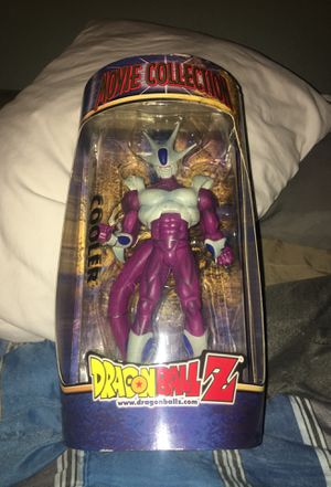 If Labs dbz Cooler for Sale in Stockton, CA