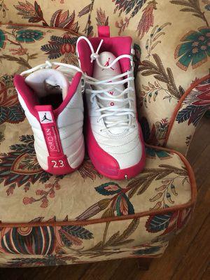Retro Jordan 12's combo Deal 🔥 for Sale in Columbus, OH