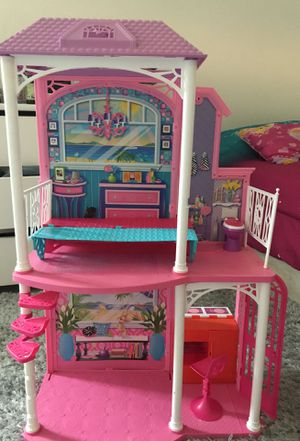 Doll house for Sale in Lorton, VA