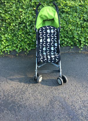 Maclaren Stroller for Sale in Portland, OR