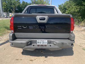 Chevrolet for Sale in Dallas, TX