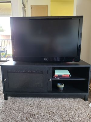 TV Stand for Sale in Lewisville, TX