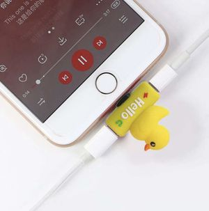 iPhone Audio Adapter for Sale in Tampa, FL