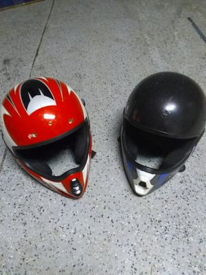Riding helmets for Sale in Germantown, MD
