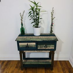 Entryway Table - Small Hall Console for Sale in University Place,  WA