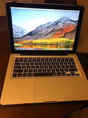 Macbook Air for Sale in Salem, OR