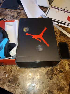Off white Jordan 5s for Sale in Spring Valley, CA