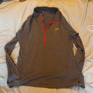 Women's UnderArmour Heat gear for Sale in Aberdeen, WA