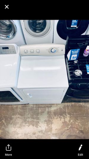 Dryer for Sale in Los Angeles, CA