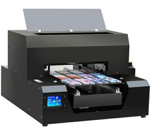 PRINTERS for Sale in Strongsville, OH