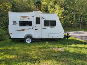 Camper for Sale in East Stroudsburg, PA