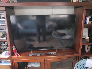 Sony 55 inch TV for Sale in San Diego, CA
