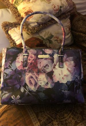 New York and Co Handbag for Sale in Melrose Park, IL