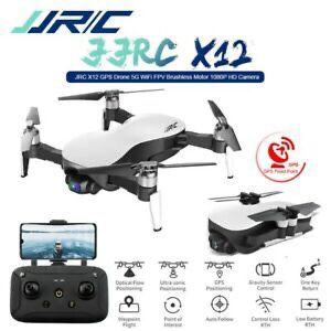 Drone for Sale in Bakersfield, CA