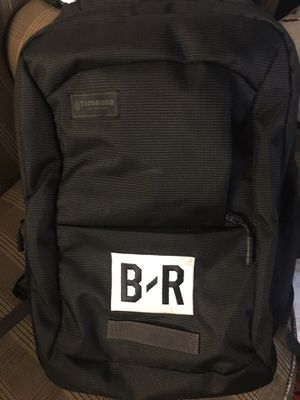 Exclusive Bleacher Report Bookbag / Laptop Case for Sale in White Plains, NY