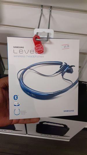 Headset for Sale in Wilmington, DE