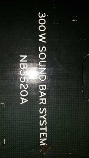 LG NB3520A Soundbar for Sale in Clearwater, FL