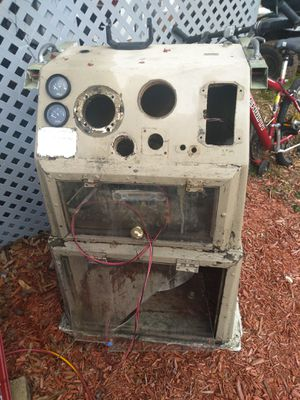Boat Center console for Sale in Riverdale, MD