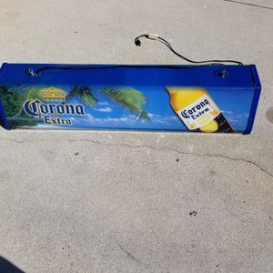Bar Light for Sale in Chino, CA