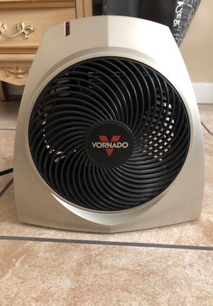 Space heater for Sale in West Covina, CA