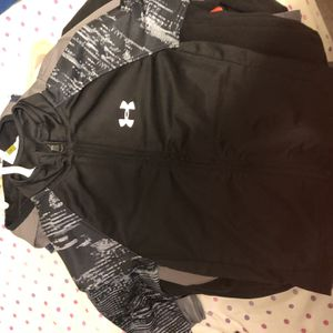Size 4 Boys Jacket for Sale in Silver Spring, MD