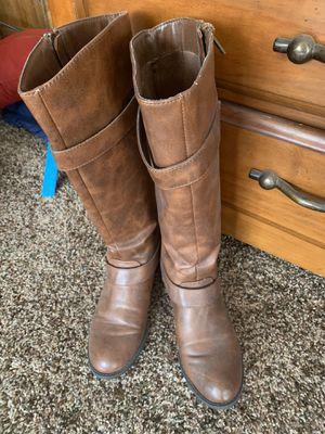 Women's Winter boots for Sale in Salt Lake City, UT