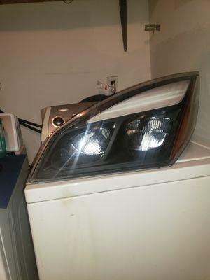 Headlights for Sale in San Bernardino, CA