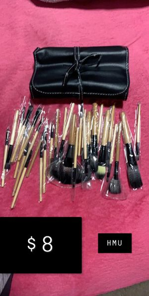 Makeup Brushes for Sale in Rialto, CA