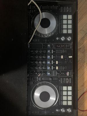 Music / DJ EQUIPMENT *** bundle sale*** for Sale in Mount Vernon, NY