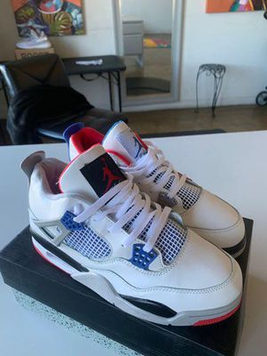 Sneakers for Sale in Kennesaw, GA