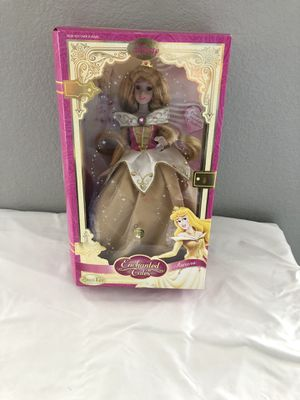 Collection of Disney and Mattel dolls (some vintage) for Sale in Marble Falls, TX