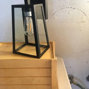Dust To Dawn Lamps for Sale in Rancho Cucamonga, CA