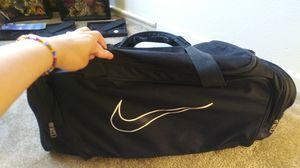 Nike duffle bag for Sale in Chula Vista, CA