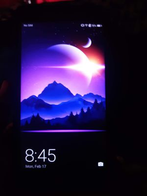 Huawei phone for Sale in Paragould, AR