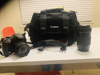 New Canon T7i for Sale in Englewood,  CO