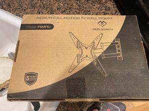 TV wall mount for Sale in Seattle, WA