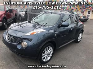 2013 Nissan JUKE for Sale in Croydon, PA