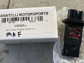 Granatelli MAF Sensor for Sale in Fairfield,  CA