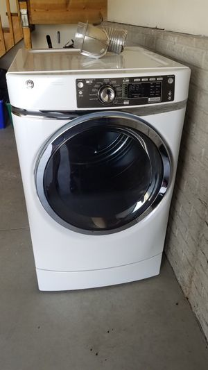 GE dryer for Sale in Theresa, WI