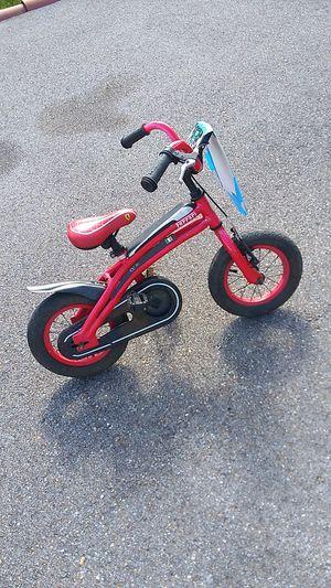Little boys Ferrari bicycle for Sale in Westwego, LA