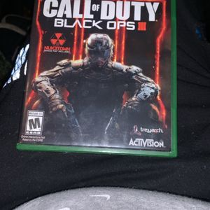 Cod Bo3 for Sale in Bristol, CT